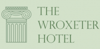 The Wroxeter Hotel Shropshire