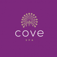 The Cove Spa Hitchin