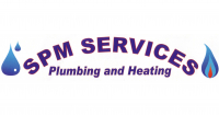 SPM Plumbing & Heating Services