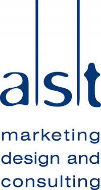 AST Marketing Design & Consulting