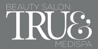 True Beauty Salon & Medispa