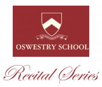 Oswestry School Recital Series