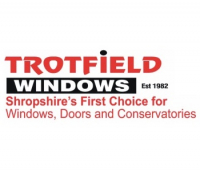 Trotfield Windows