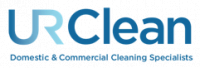 URClean Limited