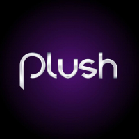 Plush Lounge Bar