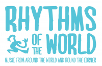 Rhythms of the World