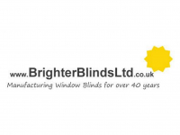 Brighter Blinds Ltd
