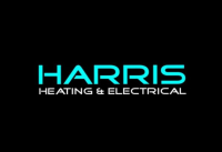 Harris Heating and Electrical