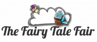 The Fairy Tale Fair