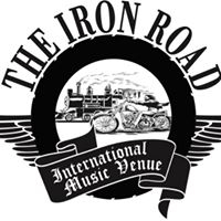 The Iron Road Evesham