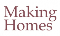 Making Homes