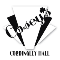 Casey's Cordingley Hall - Party Venue & Function Rooms Telford