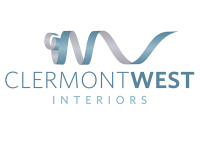 Clermont West Interiors