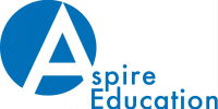 Aspire Education