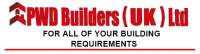 PWD Builders (UK) LTD