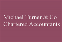 Michael Turner & Co