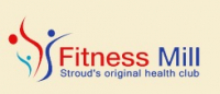 The Fitness Mill, Stroud