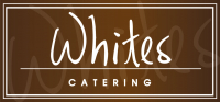 Whites Catering