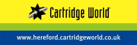 Cartridge World Herefordshire