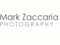Mark Zaccaria Photography