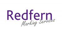 Redfern Marking Services