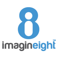 Imagineight