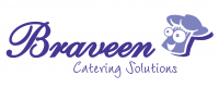 Braveen Catering Solutions