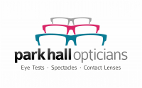 Park Hall Opticians