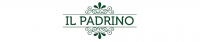 Welcome to Il Padrino