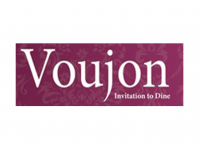 Voujon Indian Restaurant