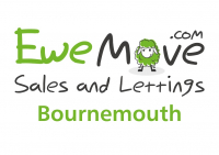 Ewe Move Bournemouth
