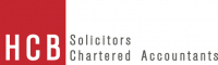 HCB Hadens Solicitors and Accountants