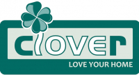 Clover Conservatories & Construction Limited