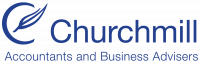 Churchmill Accountants and Business Advisers