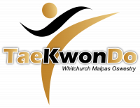 Oswestry Tae Kwon Do School