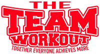 The Team Workout Cannock