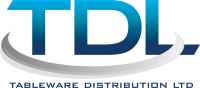 Tableware Distribution Ltd