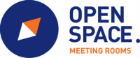 Open Space Meeting Rooms