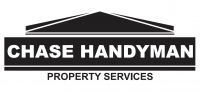 Chase Handyman Property Services