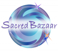 Sacred Retreats