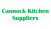 Cannock Kitchen Suppliers