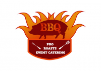 Pro Roasts Event Catering