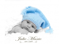 Julie Marie Photography