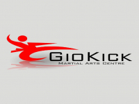 GioKick Martial Arts