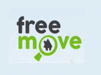 Free Move Sales and Lettings