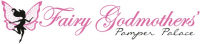 Fairy Godmothers' Pamper Palace