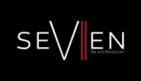 Seven Bar and Restaurant Shifnal
