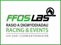 Ffos Las Racecourse and Events