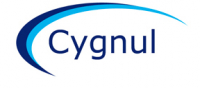 Cygnul Limited