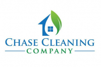 Chase Cleaning Company
